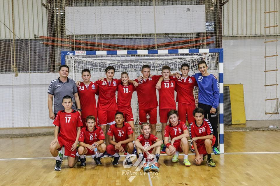 Sportska Hrvatska Najava utakmica RK Porec