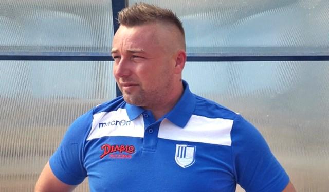 Sportska Hrvatska NK Jadran prosao u cetvrfinale Kupa Istre